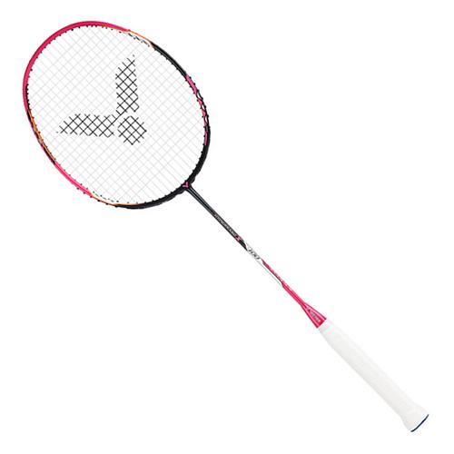 胜利HX-100羽毛球拍