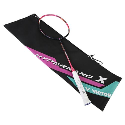 胜利HX-100羽毛球拍图4高清图片