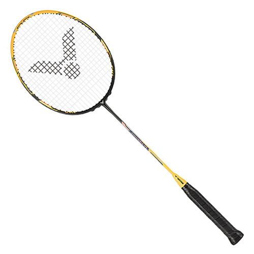 胜利COLUMBIA-VI(哥伦比亚6)羽毛球拍