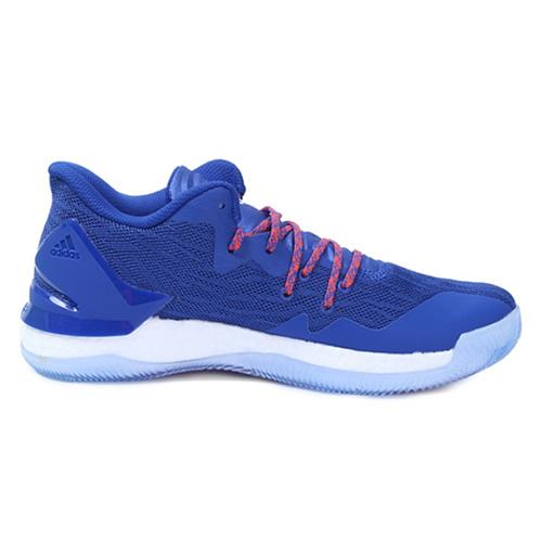 阿迪达斯BY4499 D ROSE 7 LOW男子篮球鞋图2高清图片