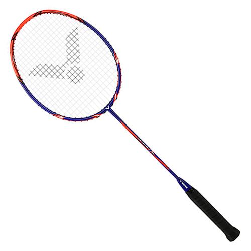 胜利TK-15 N羽毛球拍图1高清图片