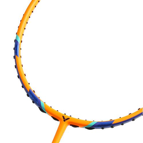 胜利TK-15L羽毛球拍图3高清图片