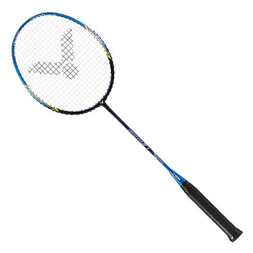 胜利JS-1羽毛球拍