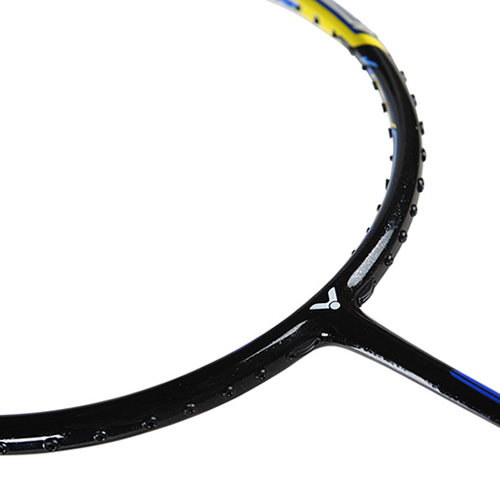 胜利JS-1羽毛球拍图3高清图片