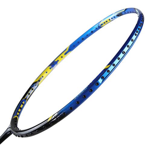 胜利JS-1羽毛球拍图2高清图片