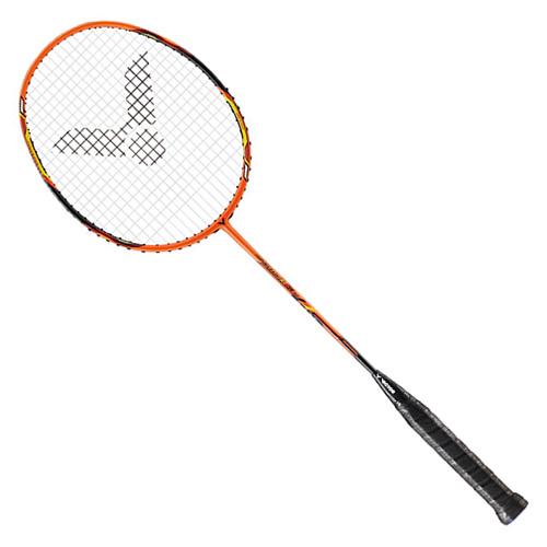 胜利HX-60H羽毛球拍图1高清图片