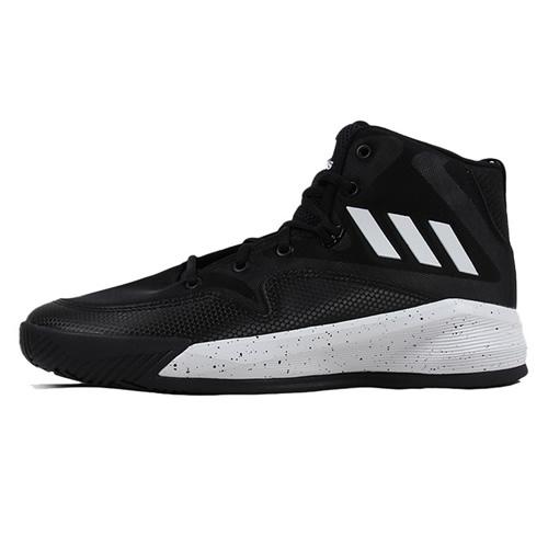 阿迪达斯CQ0563 Electrify男子篮球鞋