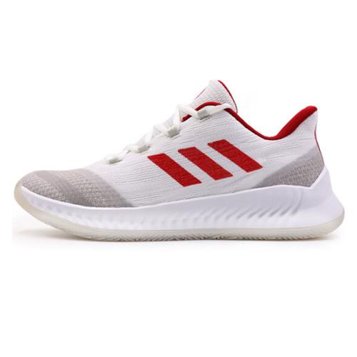 阿迪达斯AQ0029 Harden B/E 2男子篮球鞋