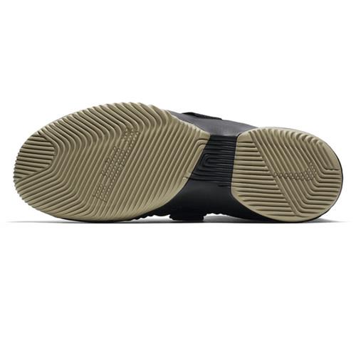 耐克AO4055 LEBRON SOLDIER XII SFG EP篮球鞋图4高清图片