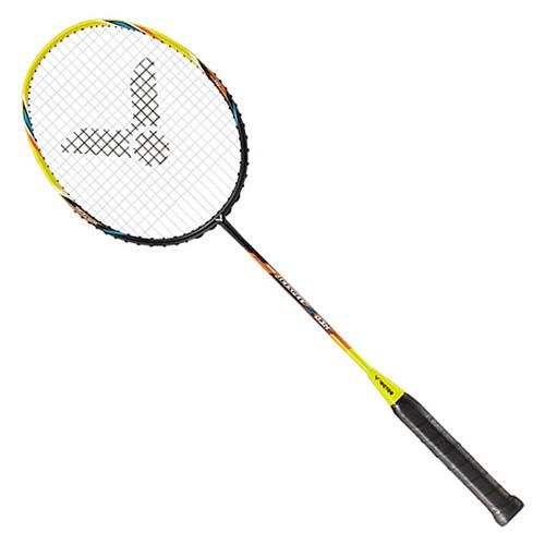 胜利JS-03H羽毛球拍