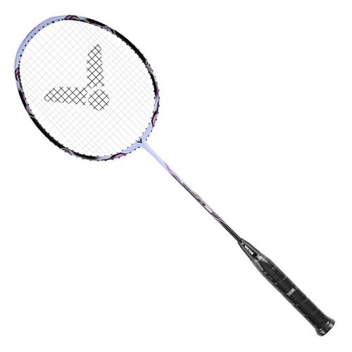 胜利TK-200H羽毛球拍图2高清图片