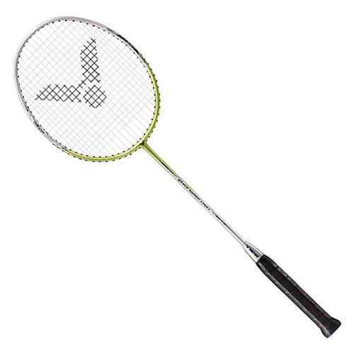 胜利BRS-1750L羽毛球拍