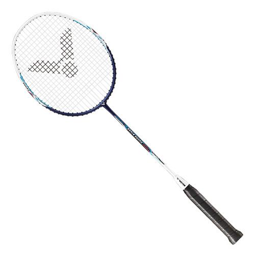 胜利BRS-1650L羽毛球拍