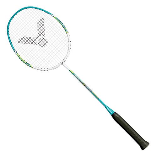 胜利JS-DF009羽毛球拍