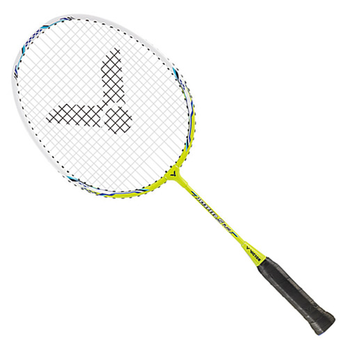 胜利JS-7JR儿童羽毛球拍