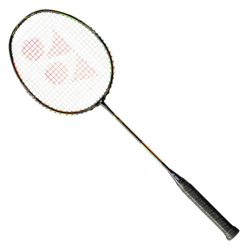 尤尼克斯DUORA-10羽毛球拍图1高清图片
