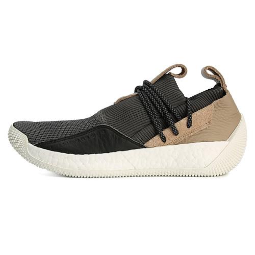 阿迪达斯B28170 Harden LS 2 Lace男子篮球鞋