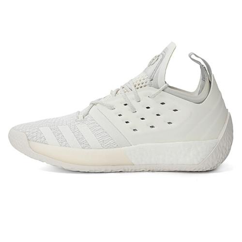 阿迪达斯AP9871 Harden Vol.2男子篮球鞋