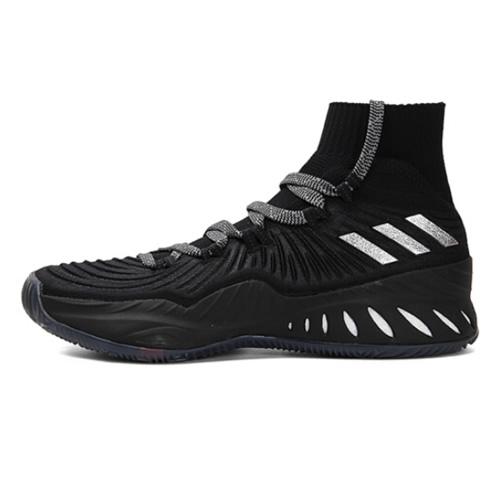 阿迪达斯CG4812 Crazy Explosive 2017 PK男子篮球鞋