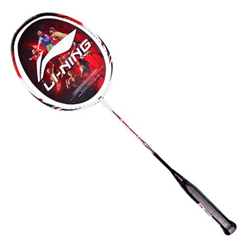 李宁A800羽毛球拍