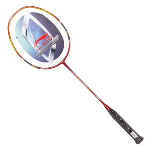 李宁UC7000羽毛球拍