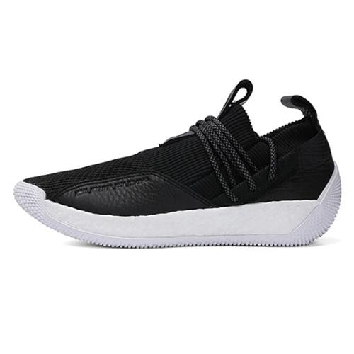 阿迪达斯BB7651 Harden LS 2 Lace男子篮球鞋