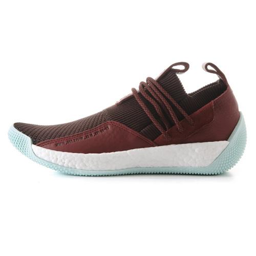 阿迪达斯CG6277 Harden LS 2 Lace男子篮球鞋