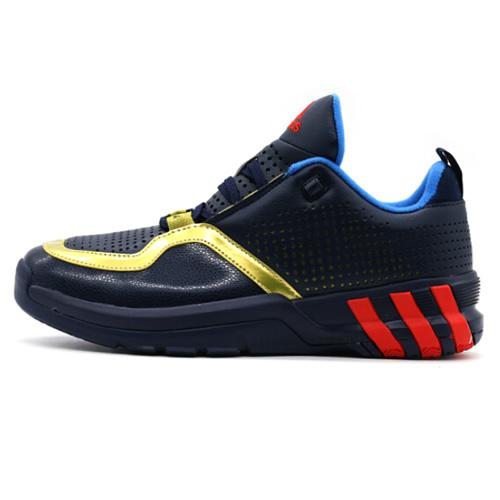 阿迪达斯AQ8272 POST UP 2男子篮球鞋