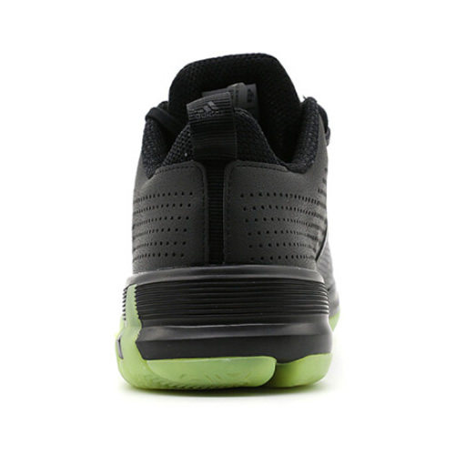 阿迪达斯D69683 Post Up 2男子篮球鞋图3高清图片