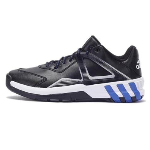 阿迪达斯B42783 Crazyquick 3.5 Street男子篮球鞋
