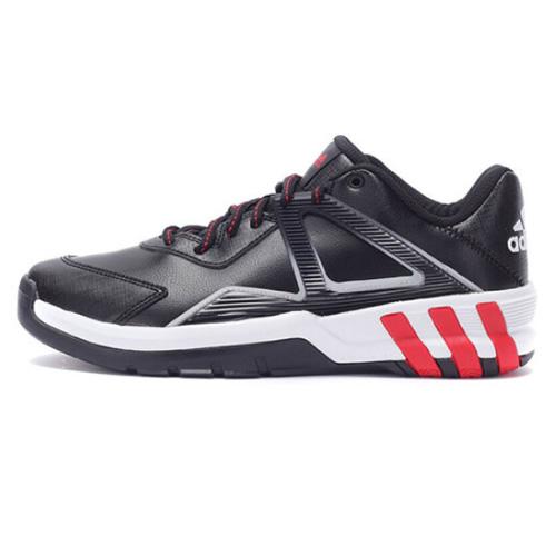 阿迪达斯B42784 Crazyquick 3.5 Street男子篮球鞋