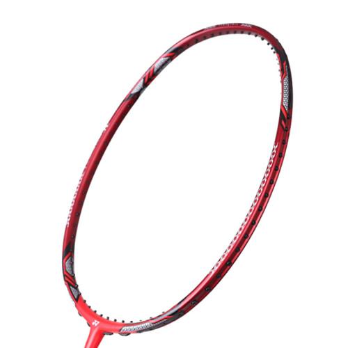尤尼克斯VT-20DG羽毛球拍图2高清图片