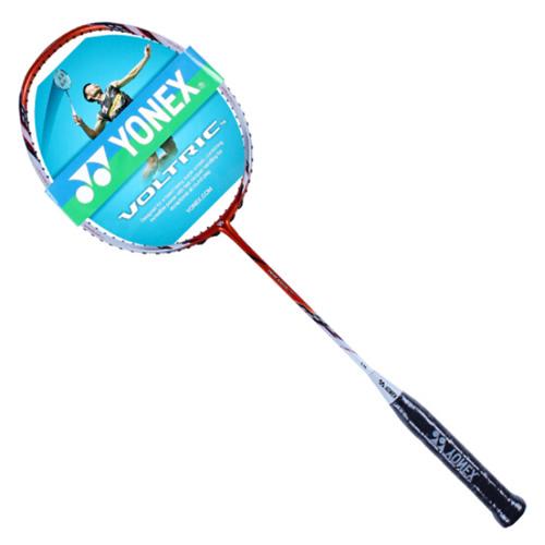 尤尼克斯VT-5羽毛球拍