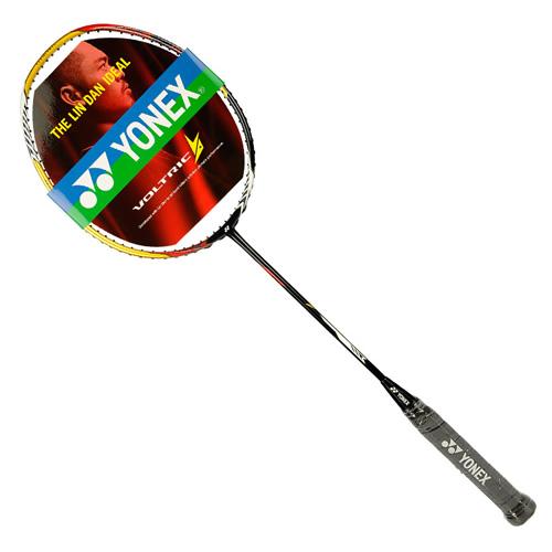 尤尼克斯VTLD-9羽毛球拍