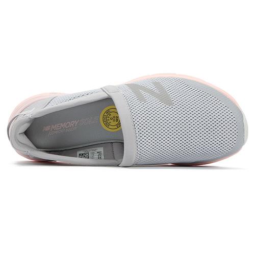 新百伦WW265LG女子跑步鞋图3高清图片