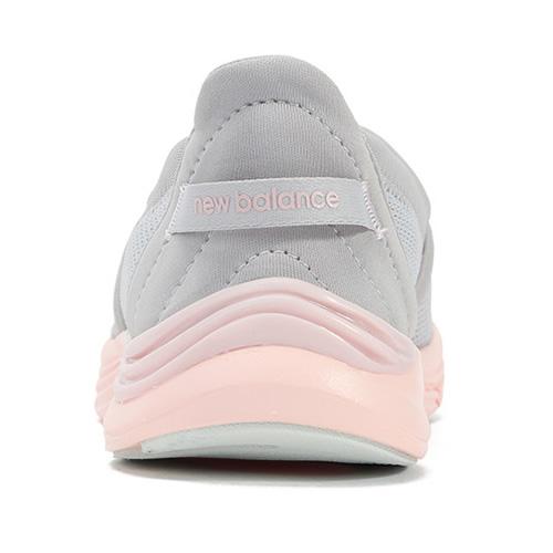 新百伦WW265LG女子跑步鞋图2高清图片