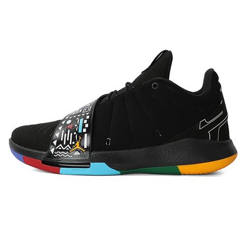 AIR JORDAN AA1272 CP3.XI篮球鞋