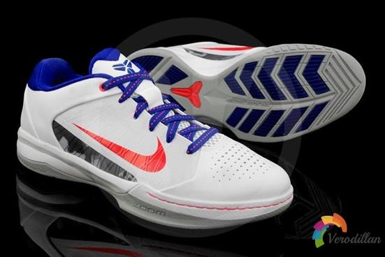 [鞋评专辑]Nike Dream Season系列测评专题