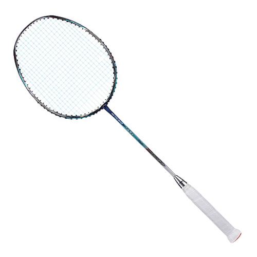 李宁3D CALIBAR 500(风刃500)羽毛球拍