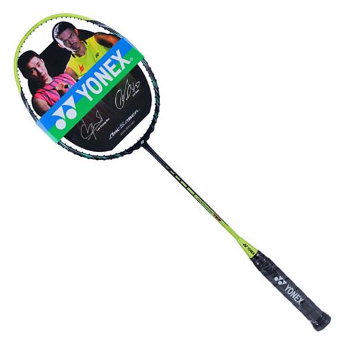 尤尼克斯NR-TS3羽毛球拍图5高清图片
