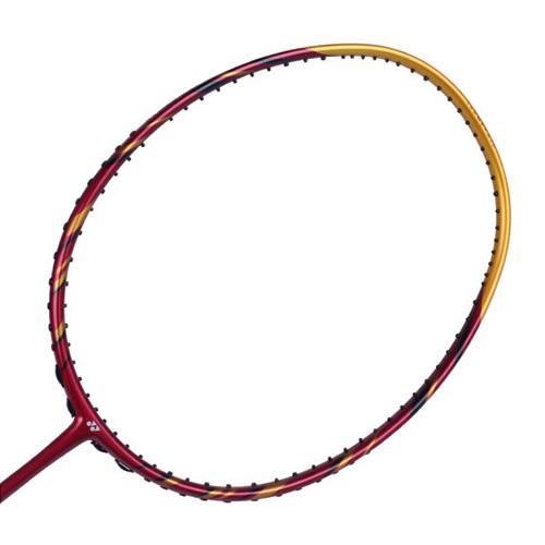 尤尼克斯NR-TS3羽毛球拍图2高清图片