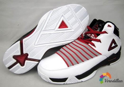 被遗忘的战靴-匹克洛瑞1代简要测评