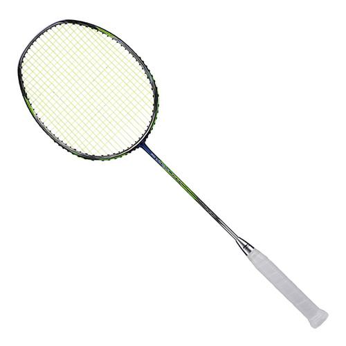 李宁3D CALIBAR 800(风刃800)羽毛球拍