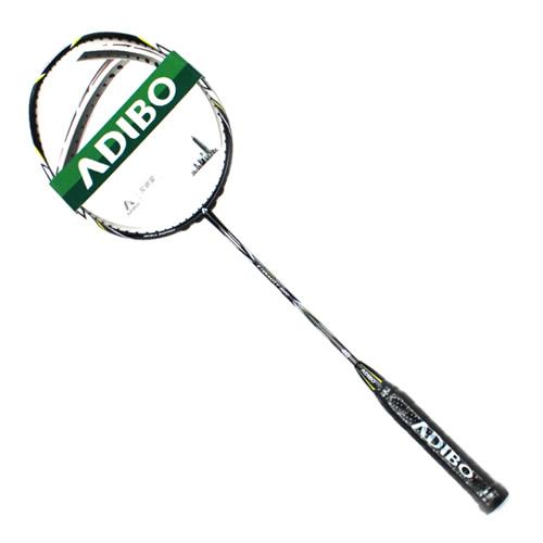 艾迪宝XT3000羽毛球拍
