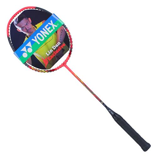 尤尼克斯NR-7000羽毛球拍
