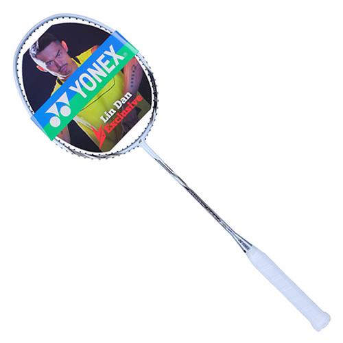 尤尼克斯NR-9000LD羽毛球拍