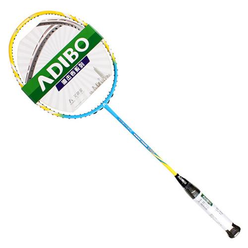艾迪宝VP5900羽毛球拍