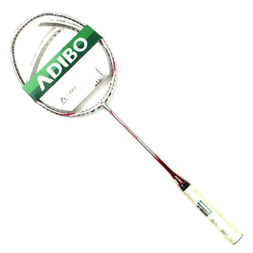 艾迪宝SL686羽毛球拍