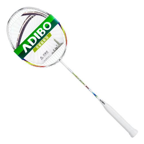艾迪宝CS900羽毛球拍