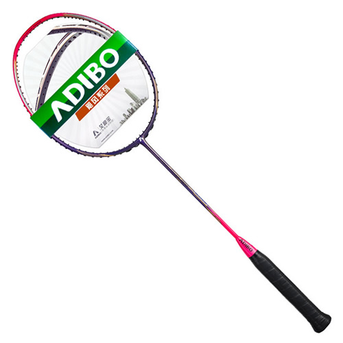 艾迪宝CP2800羽毛球拍